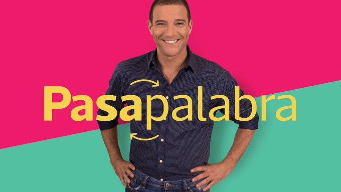 Todo un éxito: Chilevisión sumará un día más a Pasapalabra Foto