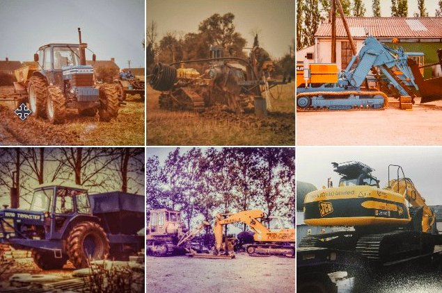 If like us you are a machine enthusiast, check out &#39;A History of Land Drainage Machines&#39; and take a trip down memory lane  https://www. cotterillcivils.co.uk/a-history-of-l and-drainage-machines/ &nbsp; …  …<br>http://pic.twitter.com/nge7WklO0Y