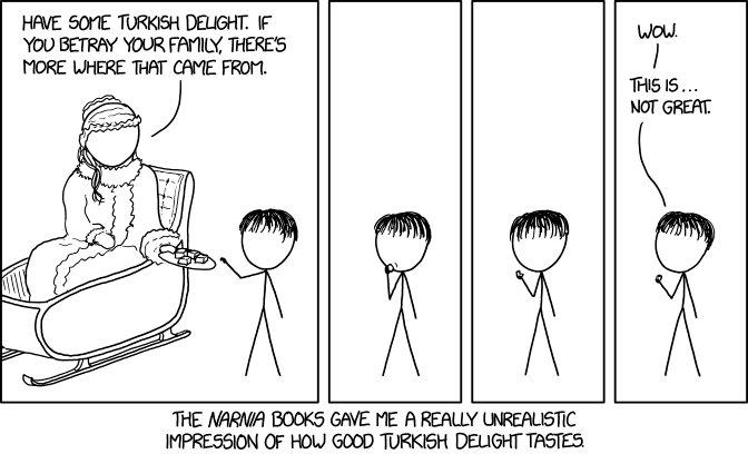 ebook beyond