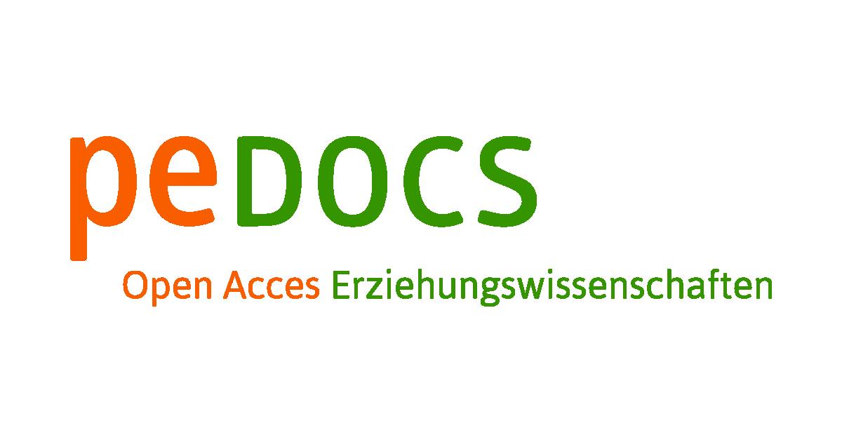 buy FÜnfundsiebzigster Kongress: Gehalten zu Wiesbaden vom