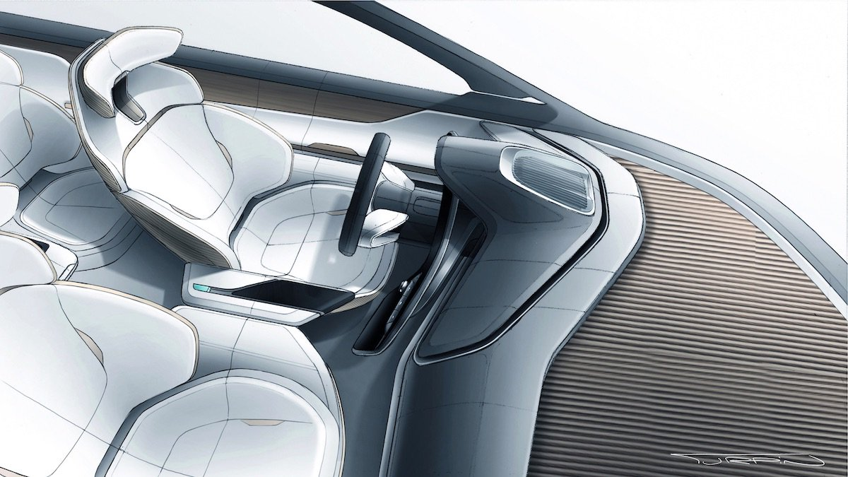 """car design news on twitter: """"a little lunchtime reading? here's the"""