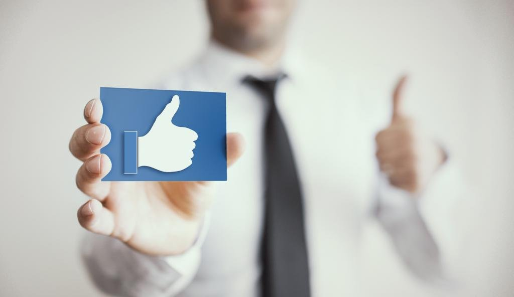 Advertising Tips for 2018: How to Create Effective #FacebookAds  https:// buff.ly/2HoWsWw  &nbsp;   via @Plan2ProfitNow<br>http://pic.twitter.com/HMJTrcaAHk