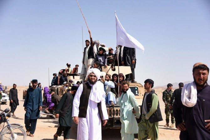 #Taliban kill 50 Afghan troops in bloody end to Eid truce || https://t.co/7gNDCEsuA8 || #Afghanistan
