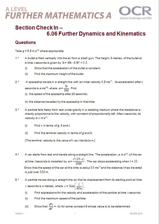 book Calcul intégral