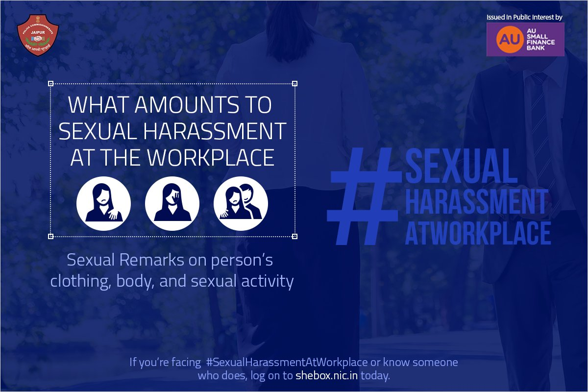 Women call it stalking awareness