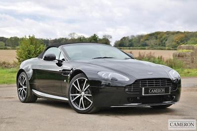 Aston Martins 4 Sale on Twitter: