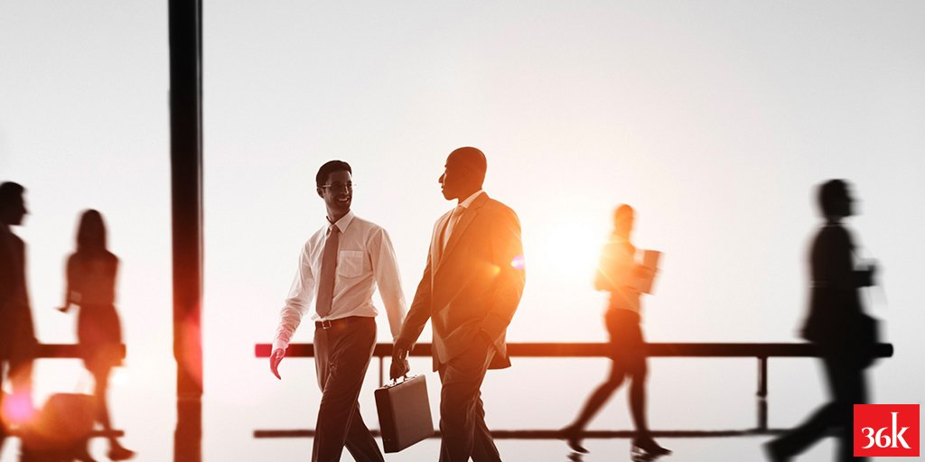 When a meeting goes wrong, people remember it. Use these tips to ensure your meetings will be smooth and successful:  http:// bit.ly/TipsForSuccess fulMeeting &nbsp; …  #tips #meetings #corporatetravel #travel #businesstravel<br>http://pic.twitter.com/tVrE0vhMnv