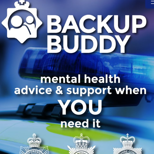 B ed 2012 counselling date app