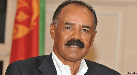 Eritrea planning to send a delegation to Ethiopia for peace talks Photo