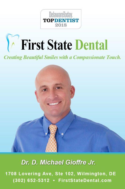 First State Dental (@1ststatedental)   Twitter