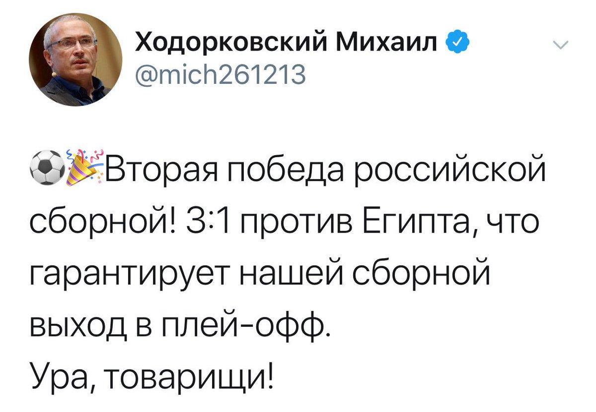 Стороны рассмотрели модальности размещения миротворцев на Донбассе, - Порошенко провел встречу с главой МИД Литвы Линкявичусом - Цензор.НЕТ 4645