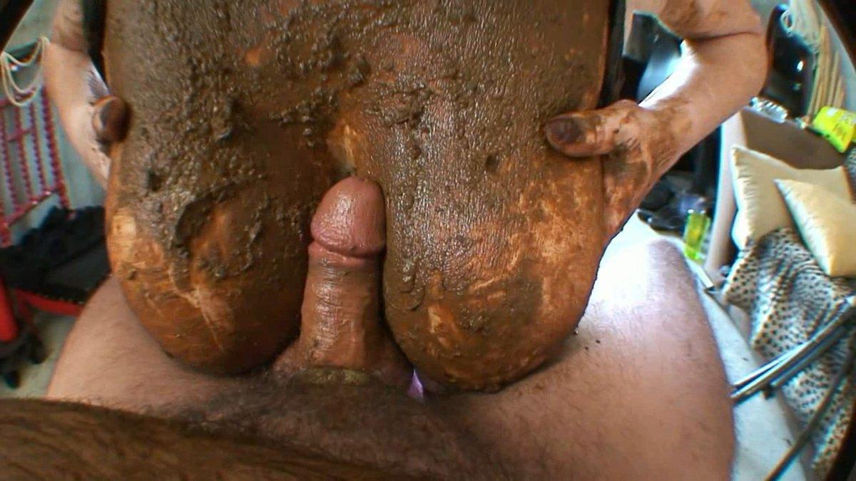 Mistressgaia small penis