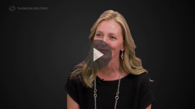 Jennifer Deroin, Chief Operating Officer at Nichols Accounting Group, discusses her firm&#39;s use of Checkpoint Marketing&#39;s email newsletters and #socialmedia solutions for expertise positioning, business development and serving clients better. Watch here &gt;  https:// tmsnrt.rs/2tcMs9M  &nbsp;  <br>http://pic.twitter.com/SNQZRc2udV