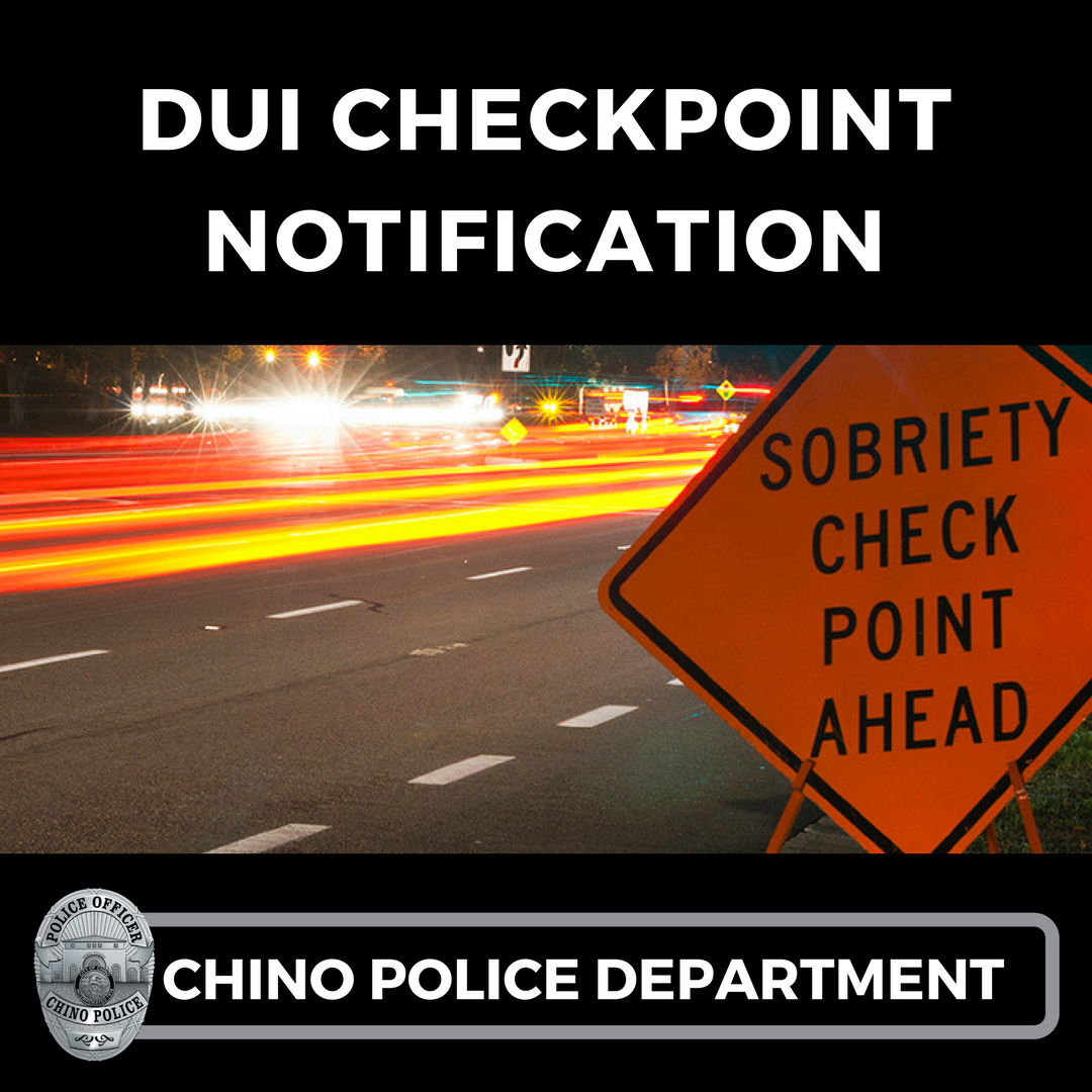 chinopolicedept photo
