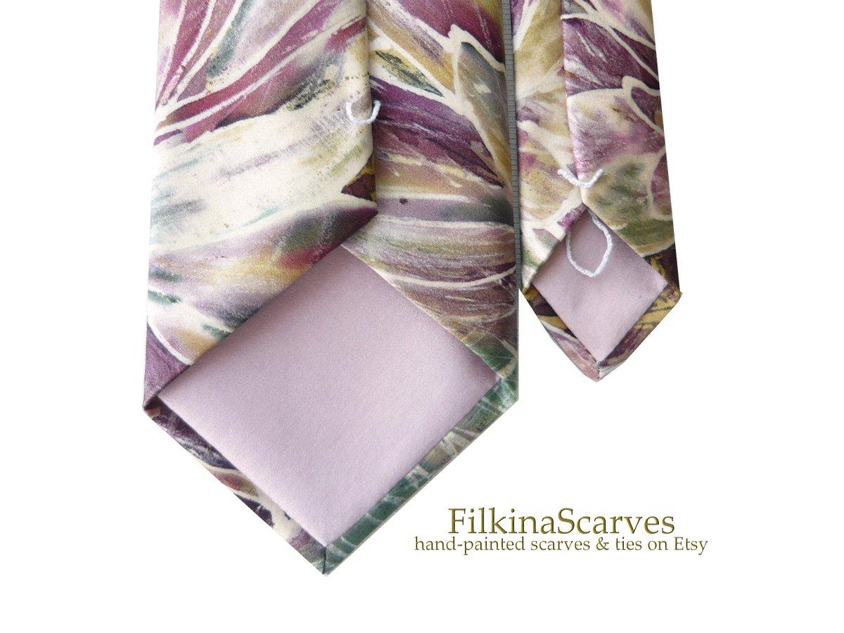 86ca42fb207 Nevena Filkina ( FilkinaScarves)