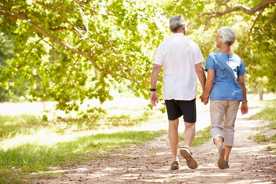 test Twitter Media - 1 in 3 older adults falls each year. Which of your loved ones are at risk? This National Safety Month, visit https://t.co/Rodi3hOVHp to learn how to prevent falls: #No1GetsHurt https://t.co/uwhvUB9pmS