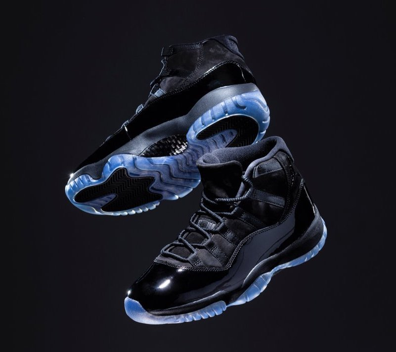 the latest d0280 4e317 Sneaker Shouts™ on Twitter: