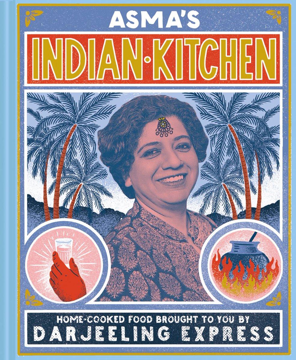 Asma\'s Indian Kitchen on Twitter: \
