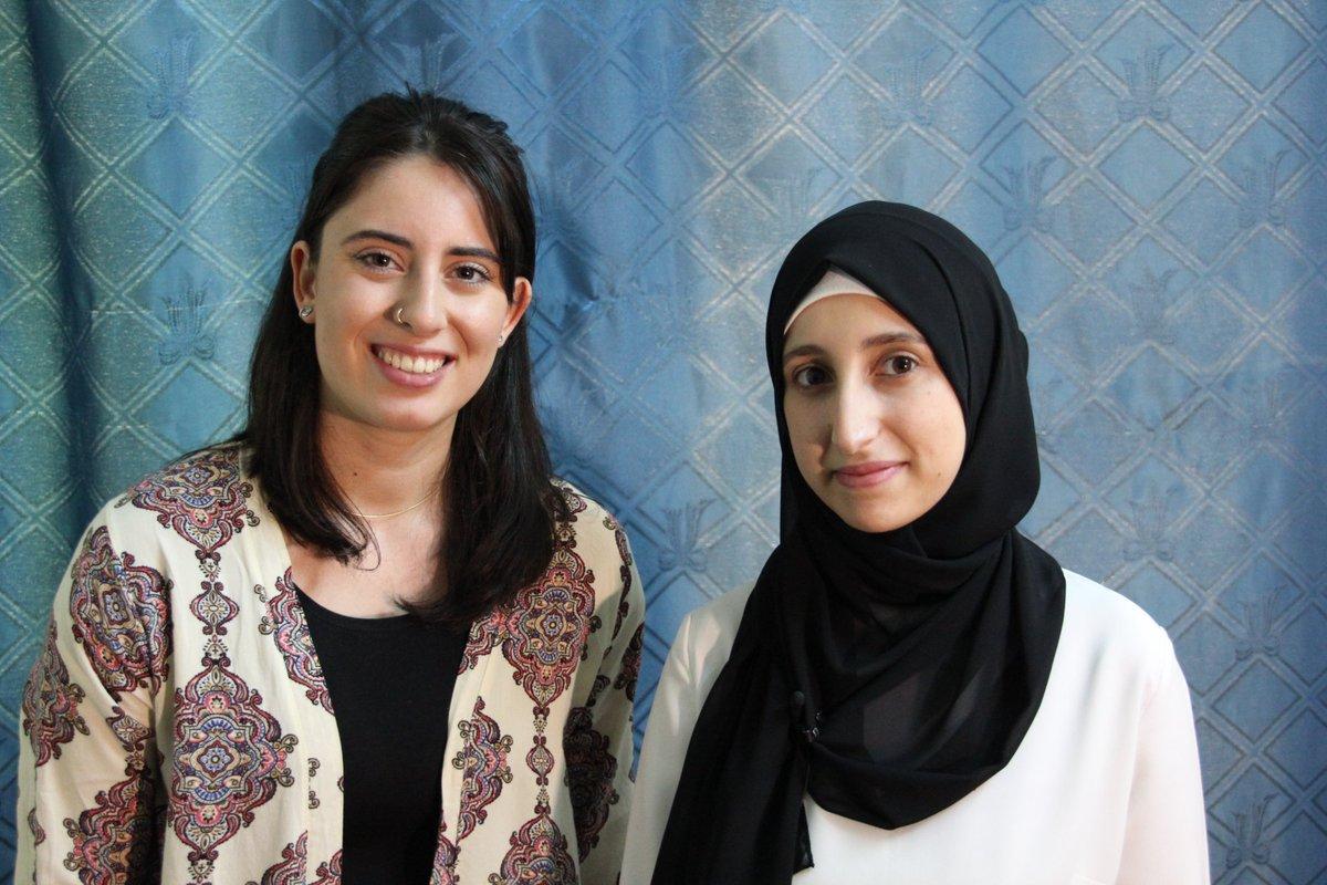 Heiratsvermittlung für Flüchtlinge: Liebe ist ein großes Wort - DER SPIEGEL