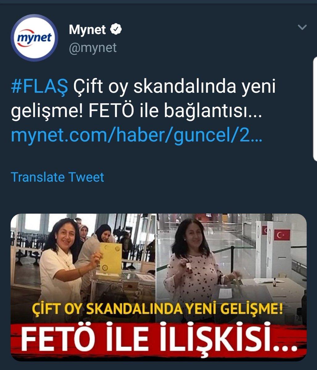 Abdullah Sinan On Twitter Yazik Ya Kendi Kitlenizi Bu Kadar