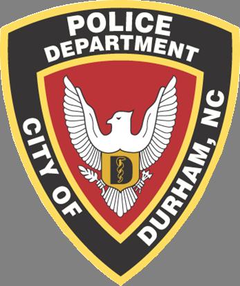 DurhamPoliceNC photo