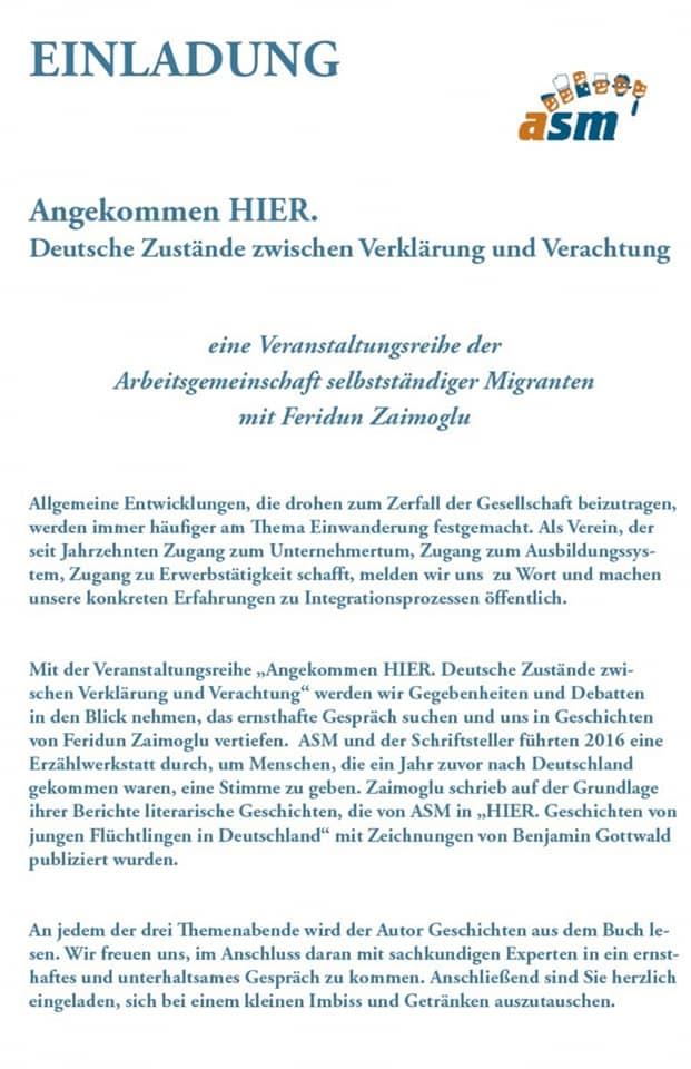 Berühmt Franklin Rahmen Fotos - Rahmen Ideen - markjohnsonshow.info