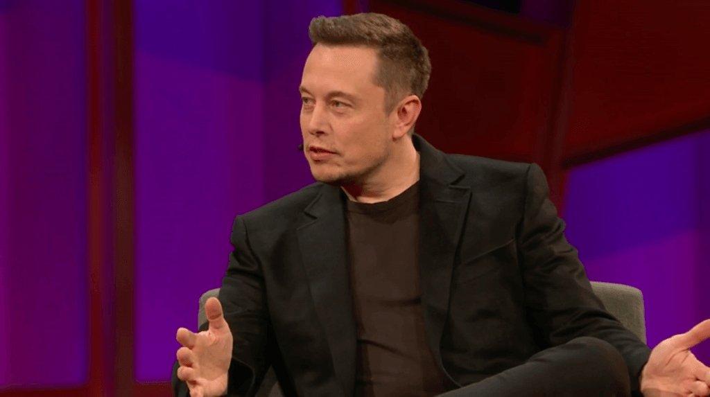 Écrire le discours d'inauguration de l'Hyperloop : quand Elon Musk s'incruste au bac d'Anglais 2018 https://t.co/2GHwasHGuh