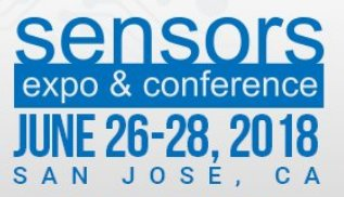 test Twitter Media - Headed to #Sensors18 in California next week? Make sure to stop by Booth #1325 to talk to #BrewerScience leaders! @SensorsExpo Learn more about this event and upcoming events we'll be attending here: https://t.co/i8zcn1ZRmC https://t.co/Znvp3dWo3R