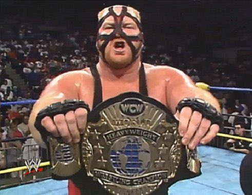Sad to hear about the passing of Vader. He was one of the all time greats. My prayers go out to his family, may he rest in peace. #RIPVader