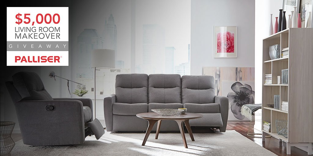 furniture reclining collections loungerecliners chairs lounge st palliser furnishings jacobs cupboard