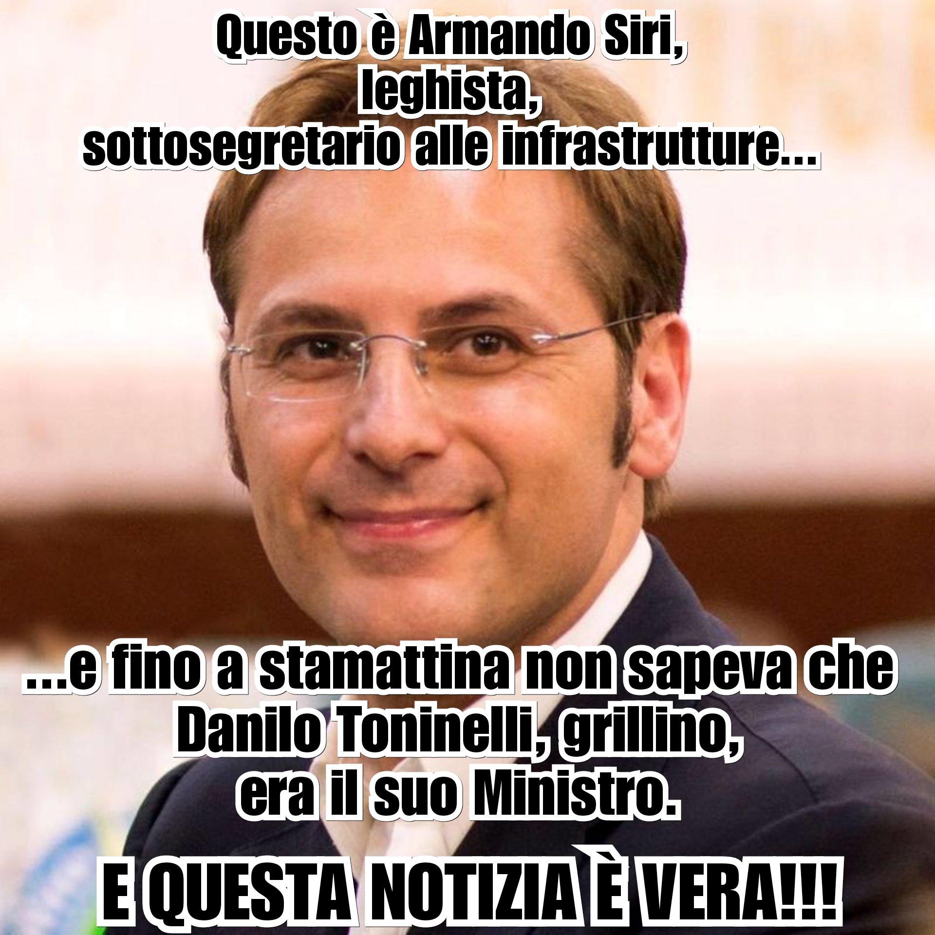 Gian Piero Marini On Twitter Retweeted Anna Rita Leonardi (@Annaleonardi1)