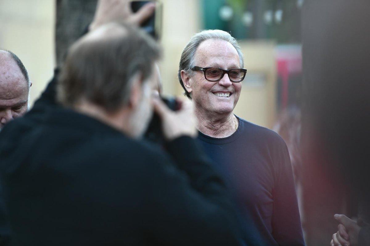 Newsweek Has Jack Nicholson Moment >> Jack Posobiec On Twitter Newsweek Is Actually Running Peter