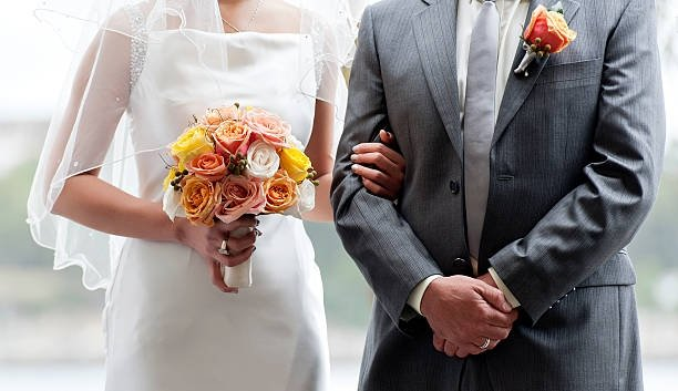 Arapahoe county marriage record