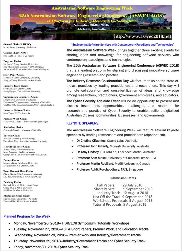 Strategic Business Development for Information
