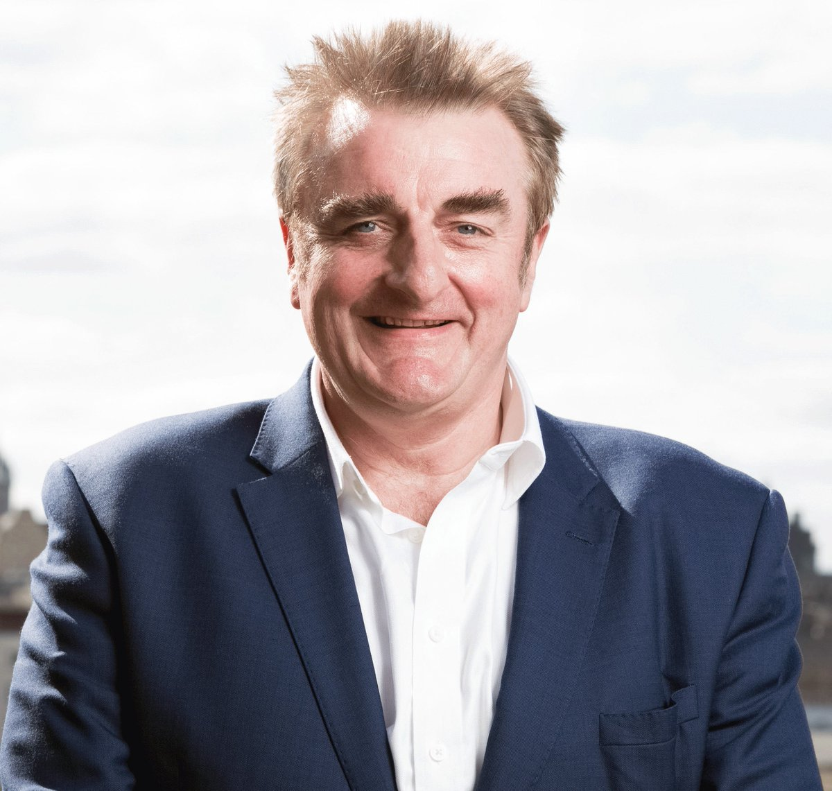 Delighted to announce that @TommySheppard will be giving us a Westminster update at our branch meeting tomorrow at Southside Community Centre. Given the #powergrab & #SNPwalkout, it will be an interesting one! See you tomorrow night at 7:30 p.m.