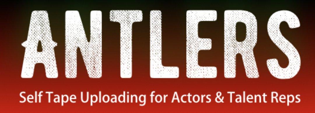 Cast It Talent on Twitter: