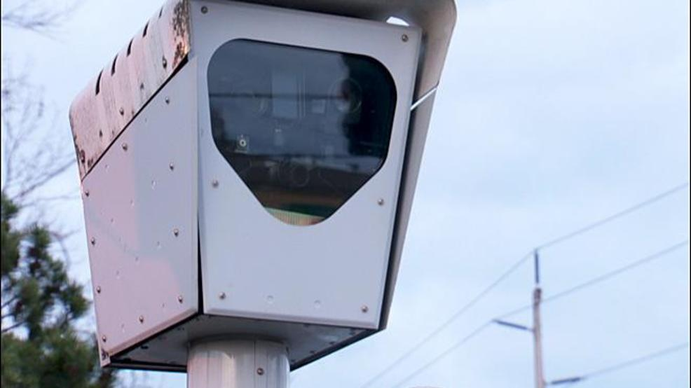 2 mobile speed cameras in Dayton have moved, here's where they are now:  https://t.co/z7Mso6vr4G