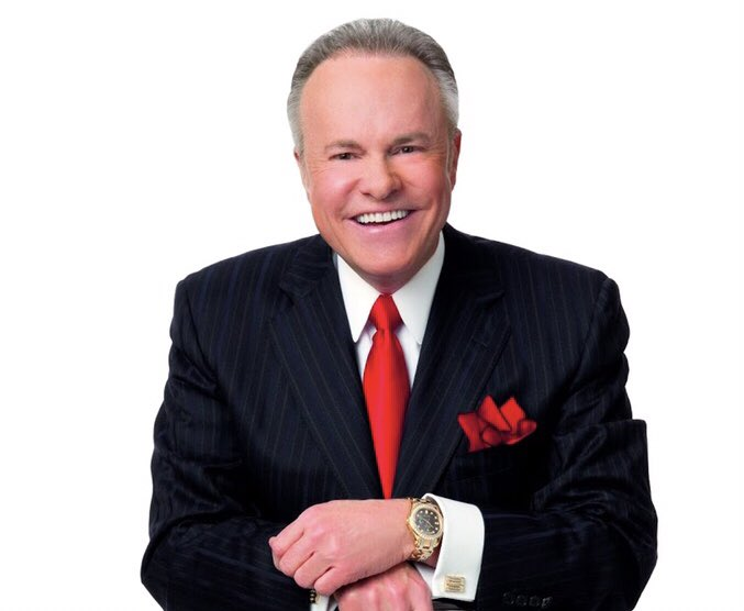 "Attention: Pastors, Preachers, Church Board Members, Church Leaders, Checkwriters!!!  ""The Pastor's Friend"", Dr Michael Chitwood returns!!!  Be ready for a huge announcement! Turn on notifications!!! #Periscope  @premierpreacher<br>http://pic.twitter.com/k92YkhS3PI"