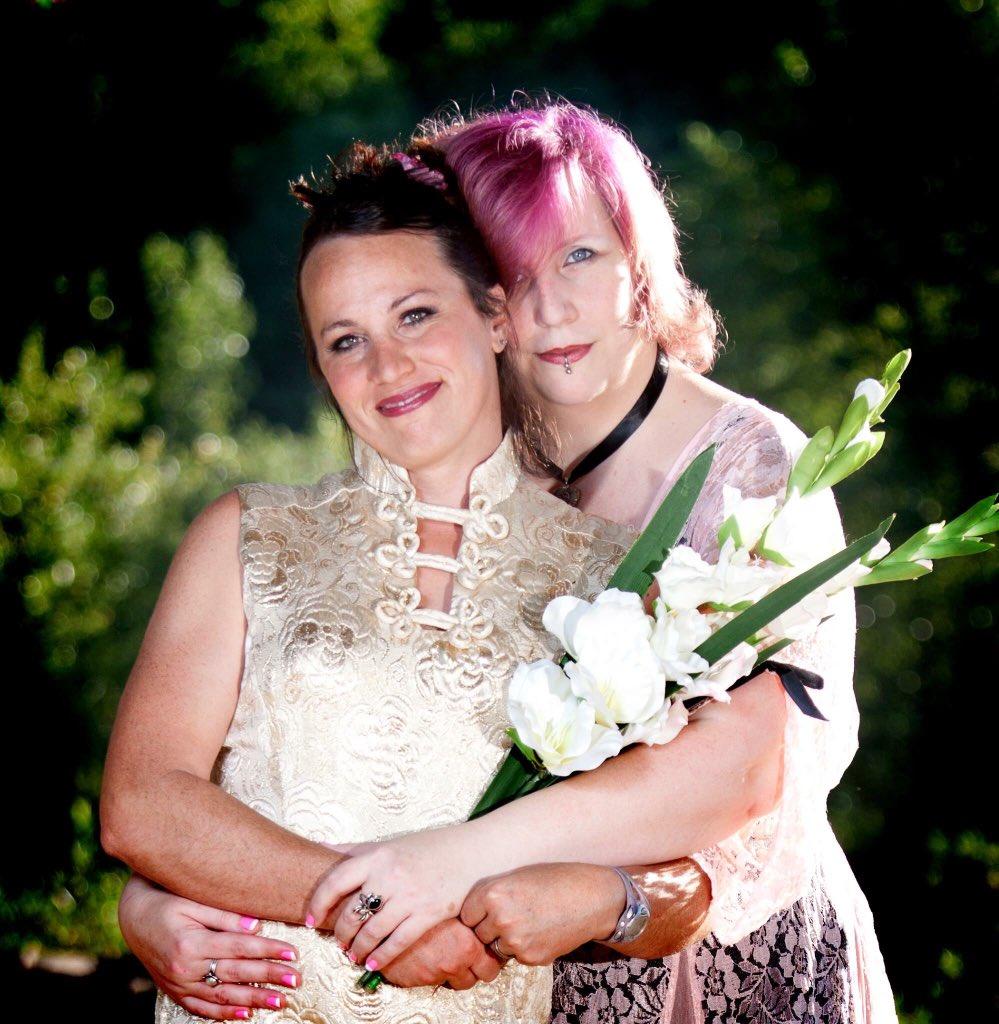 20 yr marriage anniversary