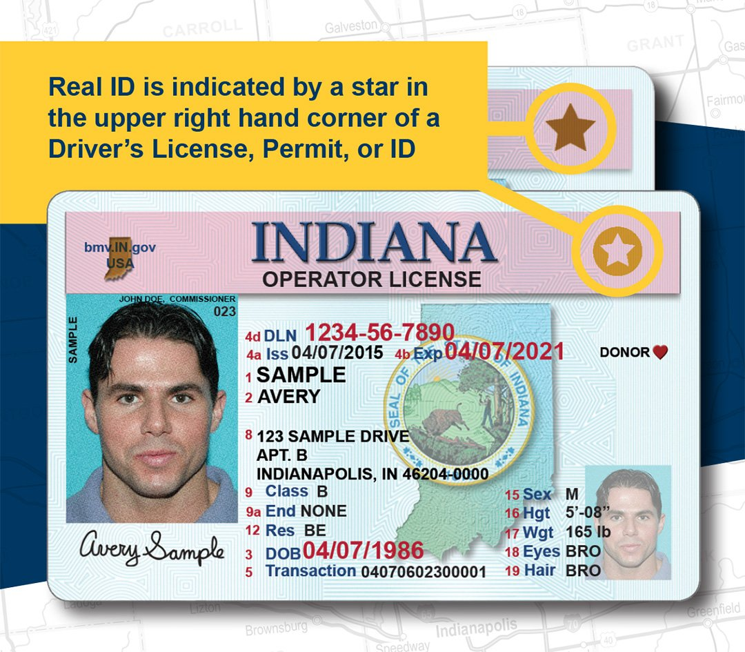 Driverslicense hashtag on twitter documents youll need to bring to the branch when you renew your license at httprealid indiana driverslicense picitterui6w2zxhlp altavistaventures Gallery