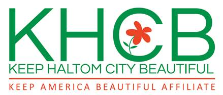 Birdville Isd On Twitter Congratulations To Birdville Elementary For Winning The Keep Haltom City Beautiful Khcb Award One Haltom City School Was Selected As Haltom City S Clean Campus Winner For Spring 2018