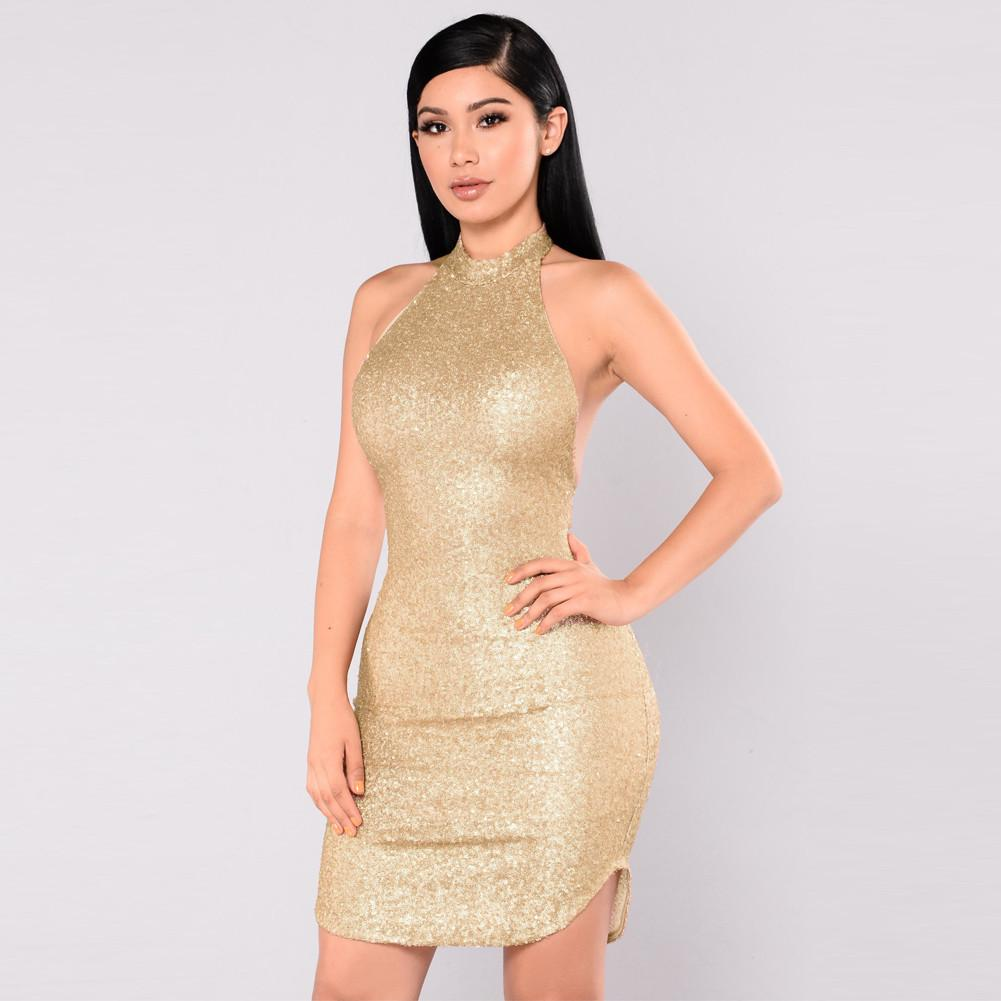 Party wear dress for men's online clothing club