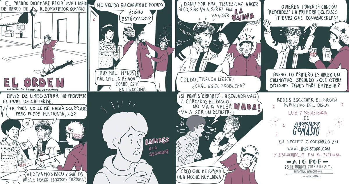 Fantástico Mini Marco Con Errores Friso - Ideas Personalizadas de ...