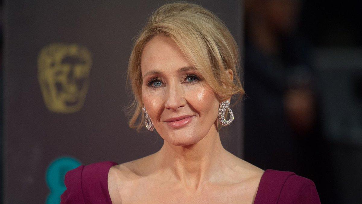 Big Step Backward: J.K. Rowling Has Revealed That Dementors Are The Wizarding World's Version Of Italians https://t.co/XHOezTMDNM