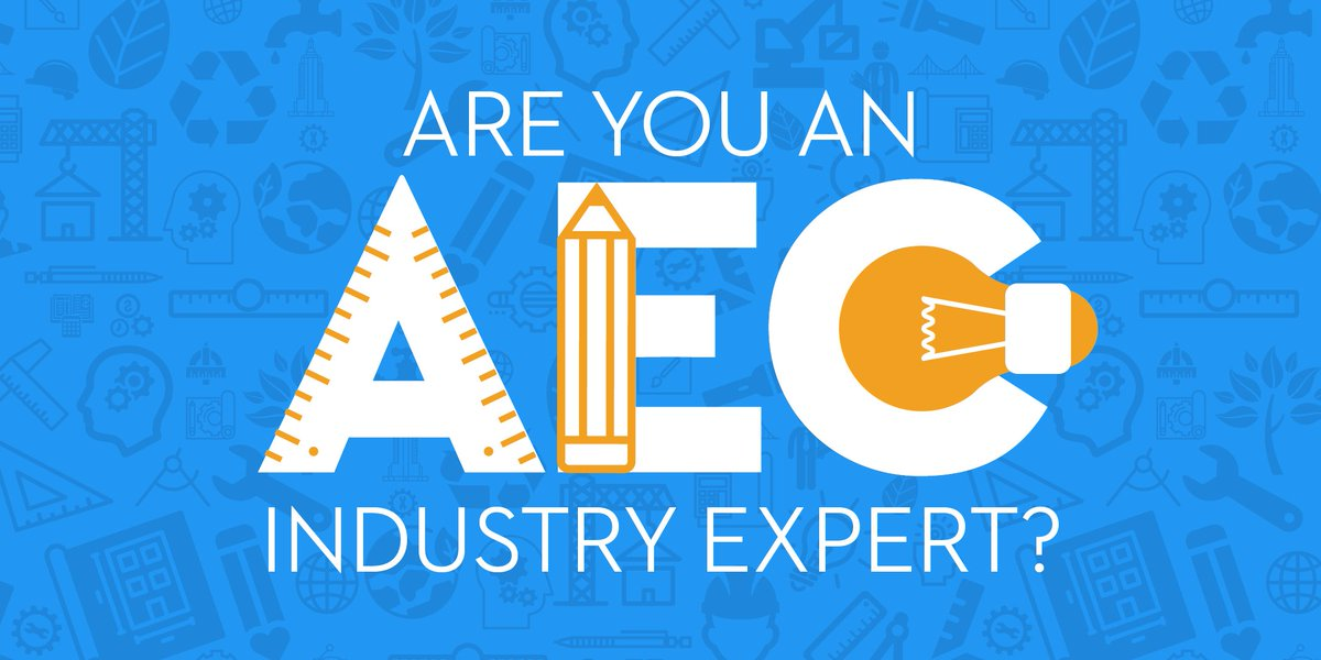 test Twitter Media - Regardless of what point you're at in your career, there's always room to grow and learn. See how much you know by taking this AEC industry quiz! https://t.co/fLsfmViDsh https://t.co/MPPHiDwn6q