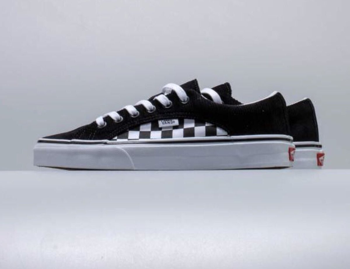 a310ae1addfdf0 Shoes On Twitter Lampin Vans Cord Checker Mens 4H4zBq