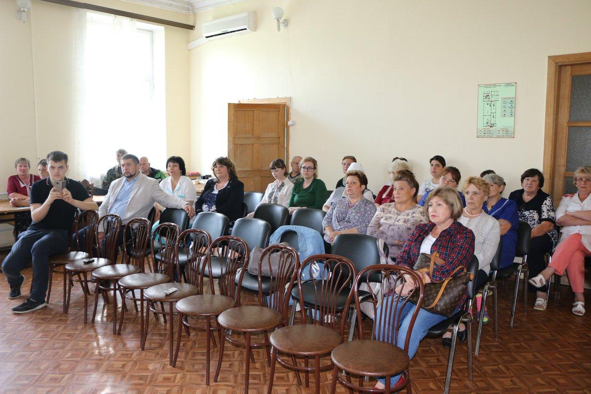 следует отметить санаторий уссури хабаровск официальный сайт фото гиганты почти полностью