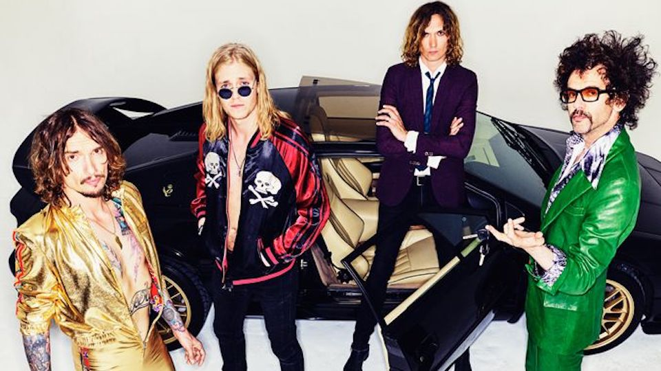 .@thedarkness: Irreverence Is the Key to Great #Rock Music ultimate-guitar.com/news/general_m…