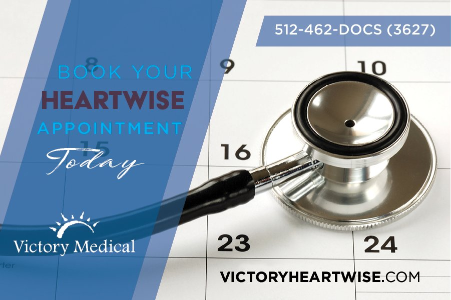 Just 90 minutes of your time could make a drastic difference to your #health and #longevity.   #VictoryMedical wants you to be as informed about your health as possible.  http:// victoryheartwise.com  &nbsp;     #Austin #Texas #healthcare #urgentcare #heartcare #heartattack<br>http://pic.twitter.com/8dK8BAUMle