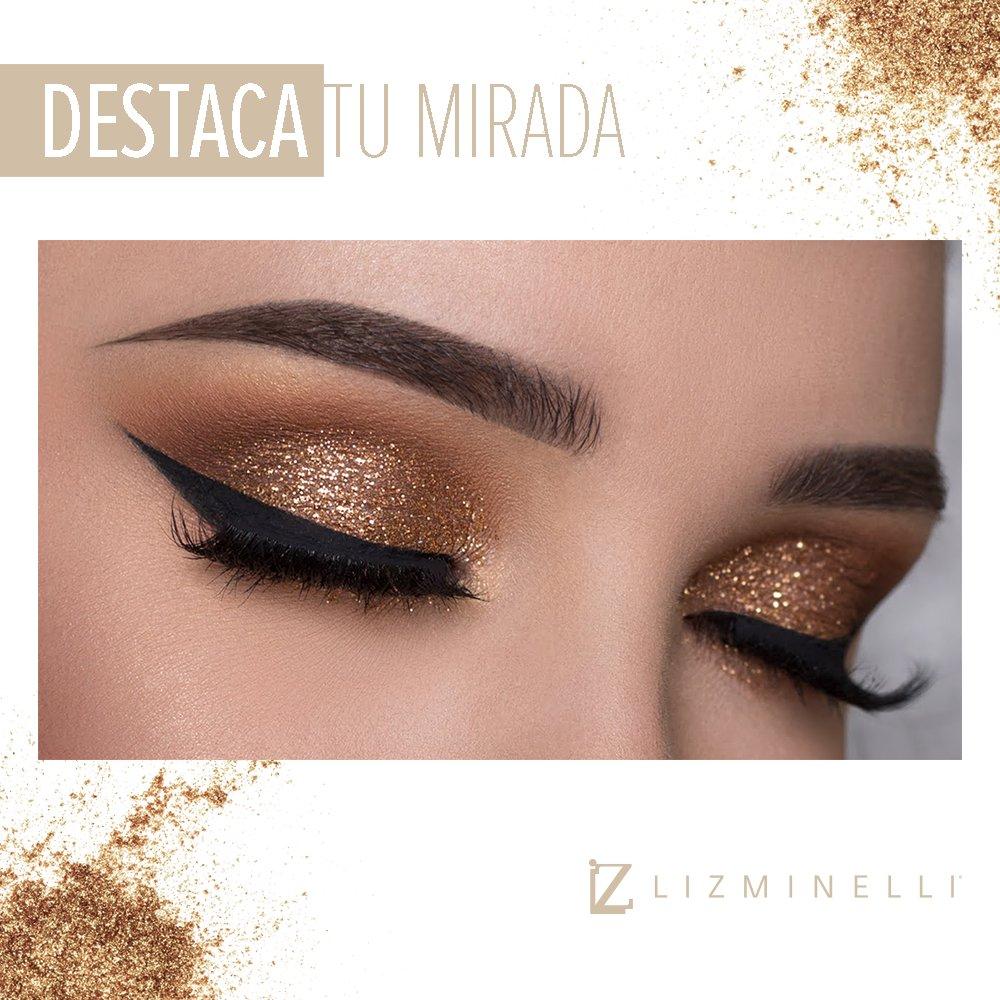 Vestidos De Noche Largos Liz Minelli 2019